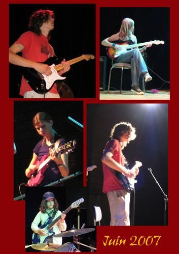 page-repette-acdc-9.jpg