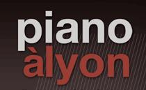 piano à lyon blog
