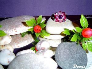 Bague-antique-violette.jpg