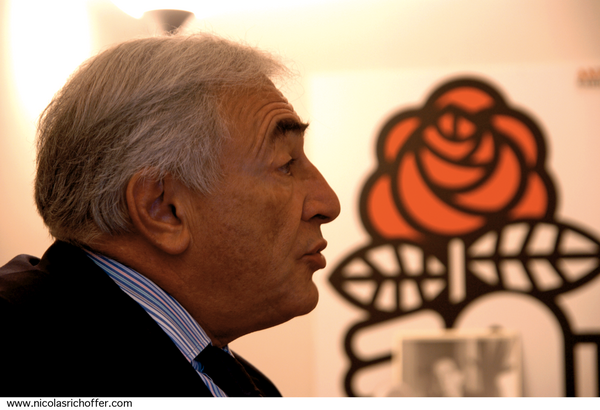 DSK.ITW.ROSE.0030.png