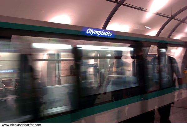 METRO.OLYMPIADES.0065.png