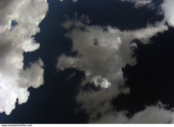 COLERE.NUAGES.0111.png