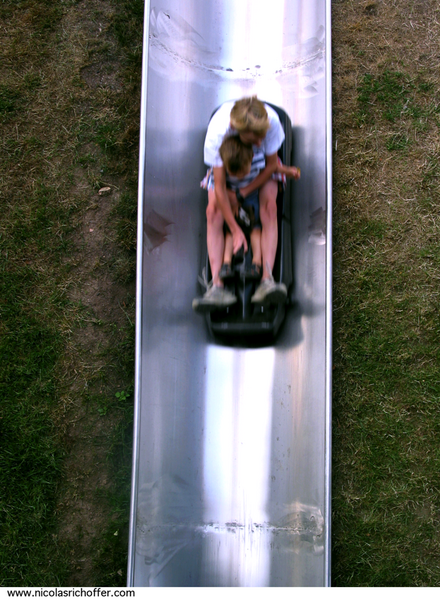 LUGE.ETE.5384.png