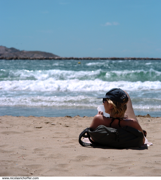 PLAGE.MARSEILLE.0054.png