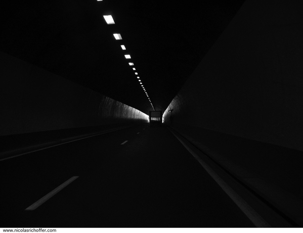TUNNEL.0082.png