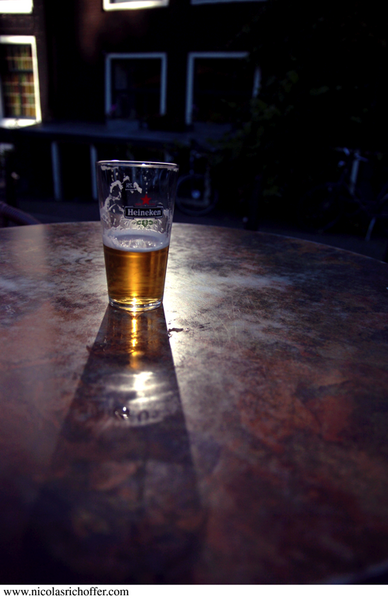 BIERE.AMSTERDAM.0556.png
