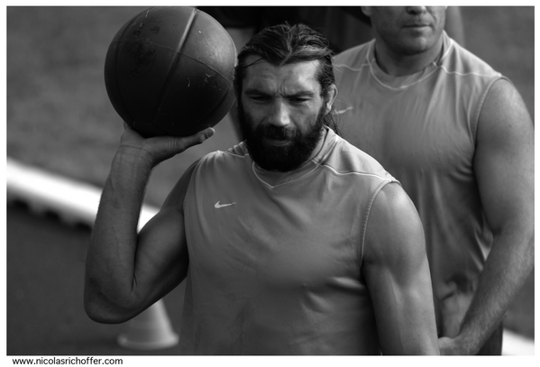 CHABAL.MARCOUSSIS.0337.png