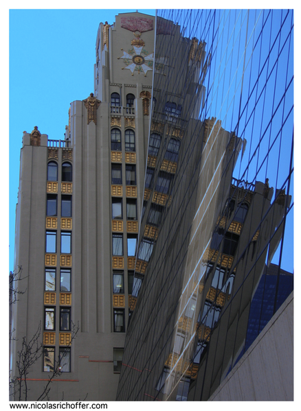 REFLET.NEW.YORK.3728.png