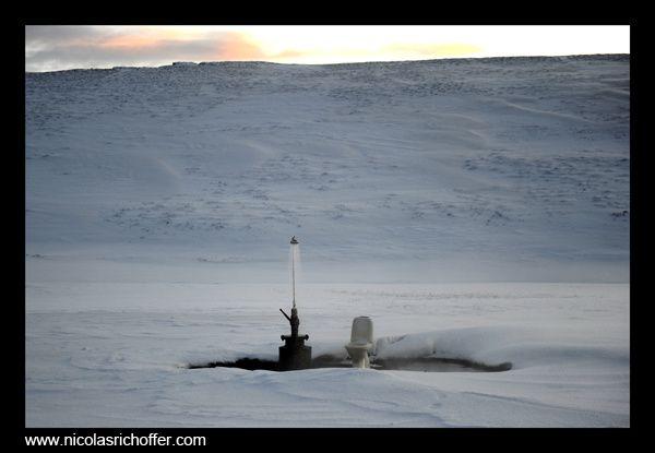 ICELAND.9475
