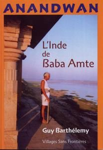 cover-book-Baba--Large-.jpg