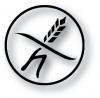 100x98 logo-sans-gluten