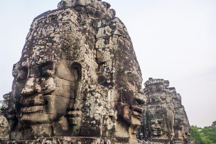 06 Siem-Reap-Angkor (106)