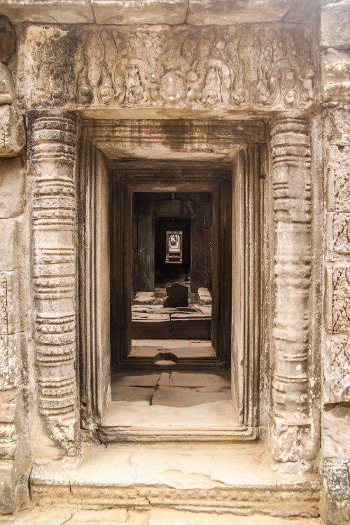 06 Siem-Reap-Angkor (111)