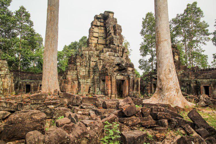 06 Siem-Reap-Angkor (120)