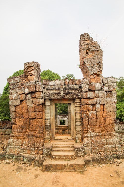 06 Siem-Reap-Angkor (131)