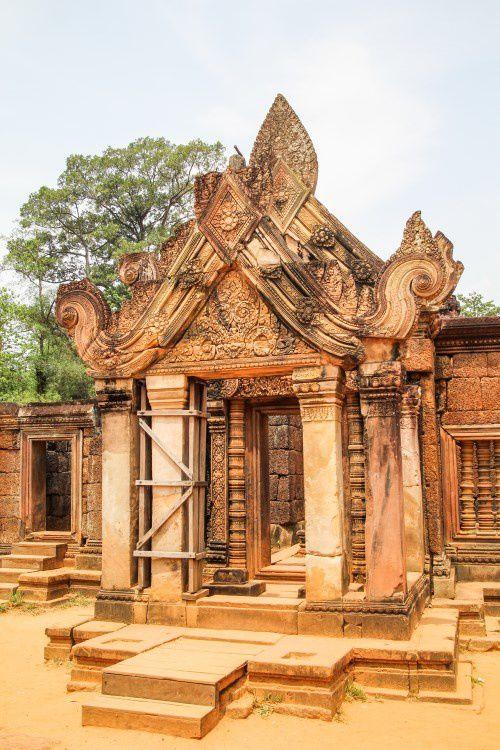 06 Siem-Reap-Angkor (138)
