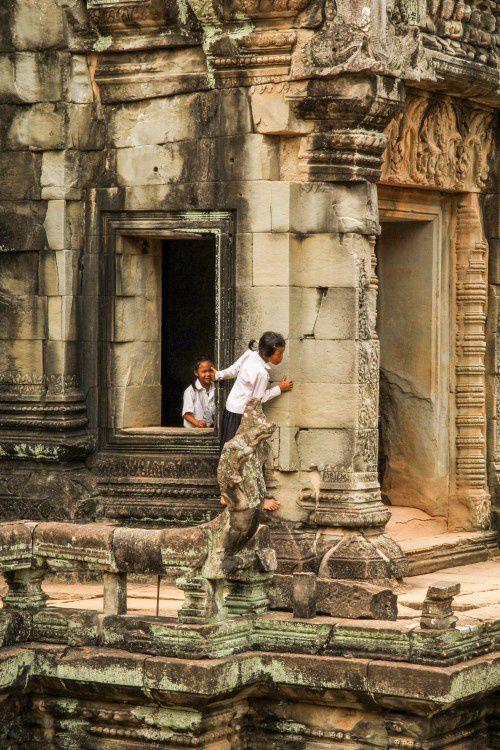 06 Siem-Reap-Angkor (148)