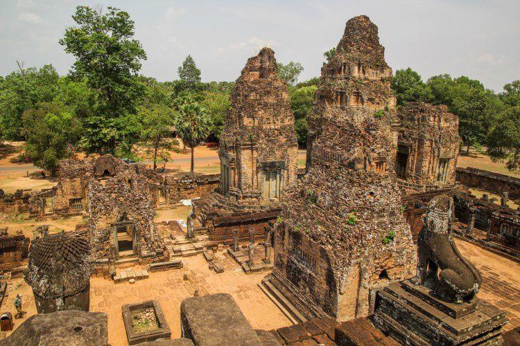 06 Siem-Reap-Angkor (154)