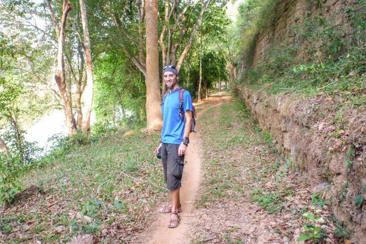 06 Siem-Reap-Angkor (16)
