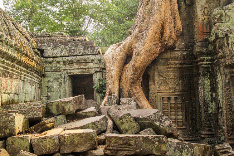 06 Siem-Reap-Angkor (169)