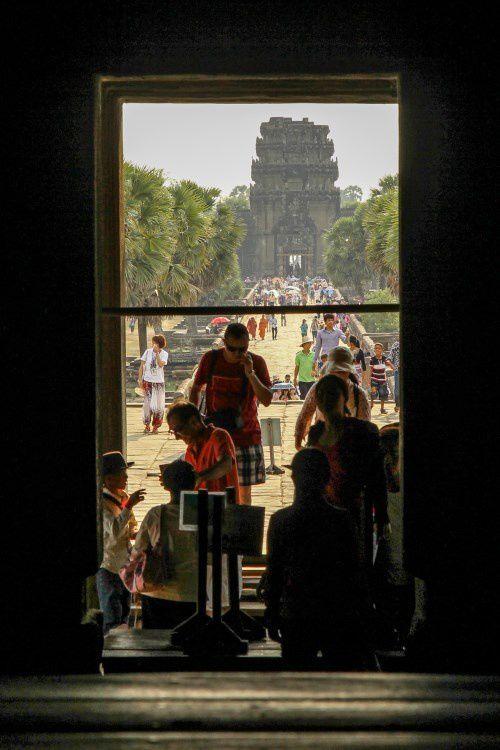 06 Siem-Reap-Angkor (64)