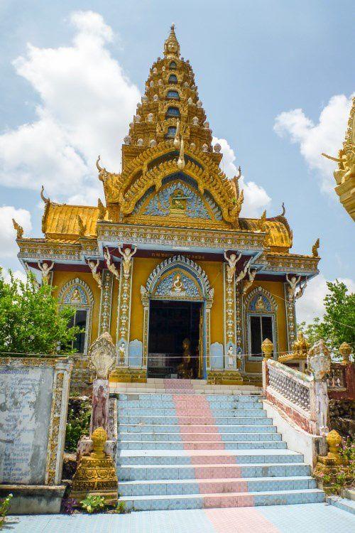 07 Battambang (06)