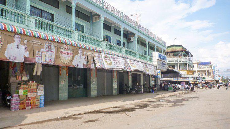 07 Battambang (21)