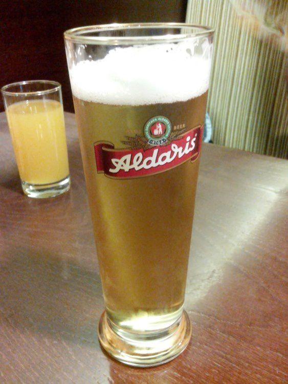 04 biere-riga