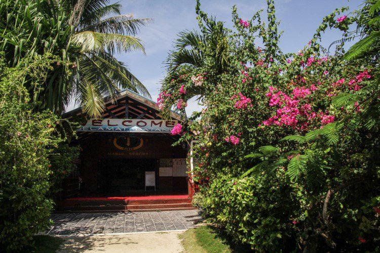 01 Mabul-Island (19)
