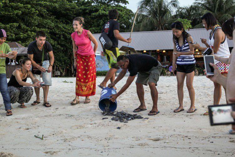 01 Mabul-Island (29)