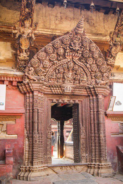 Nepal-2 3669-140
