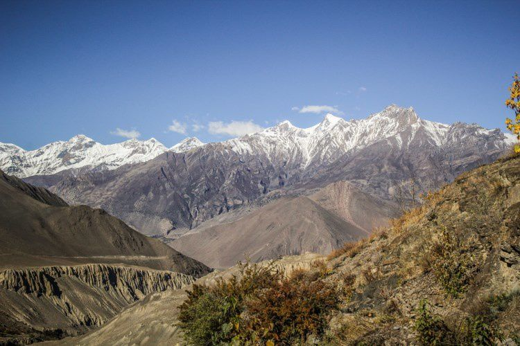 05 Annapurnas (16)