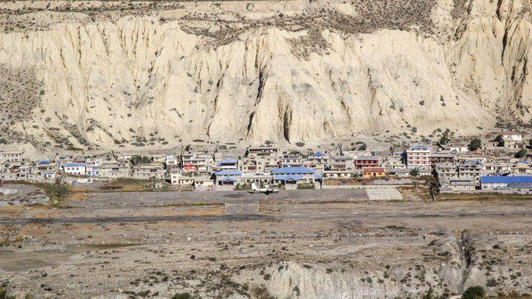 05 Annapurnas (34)
