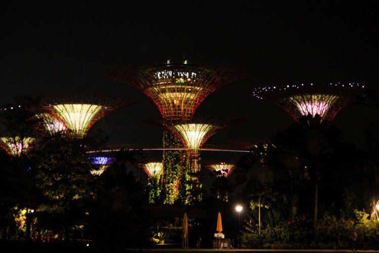 01 Singapour (21)