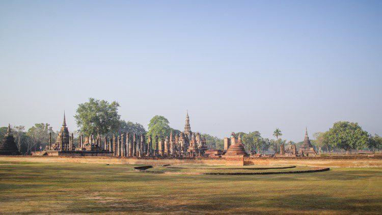05 sukhothai (16)