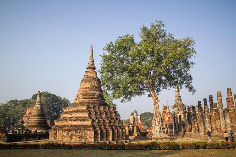 05 sukhothai (19)