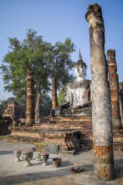 05 sukhothai (22)
