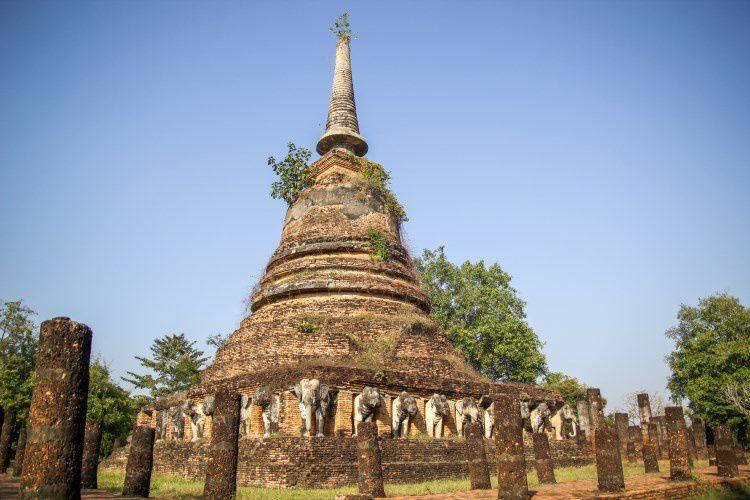 05 sukhothai (66)