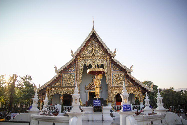 07 Chiang-Rai (20)