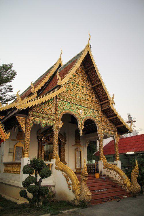 07 Chiang-Rai (31)