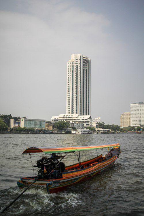 04 bangkok (01)