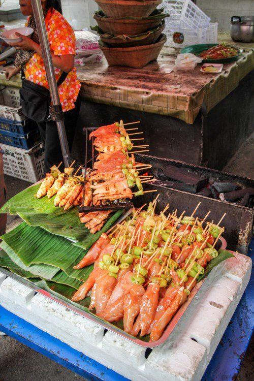 04 bangkok (07)
