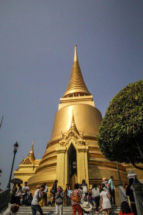 04 bangkok (46)