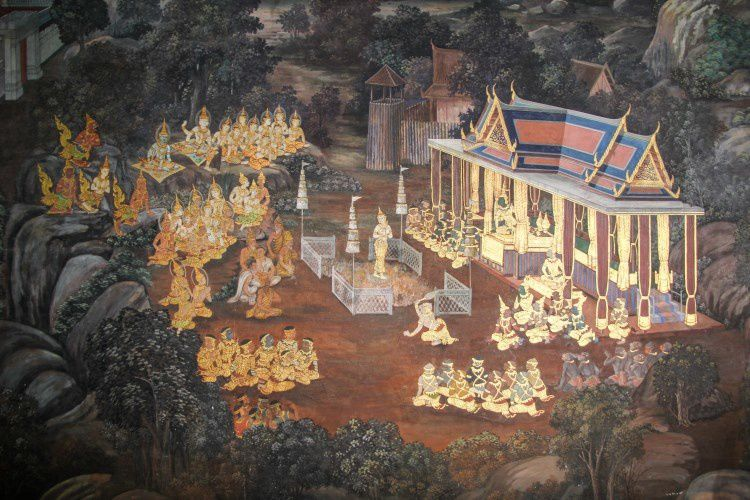 04 bangkok (50)