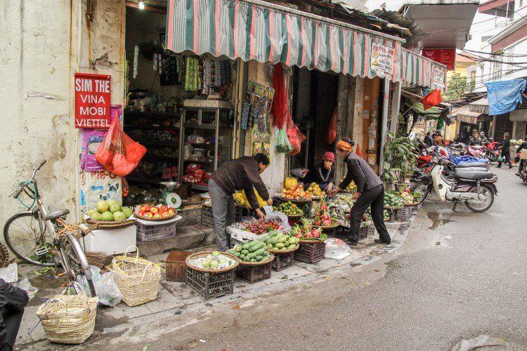 05 Hanoi (17)