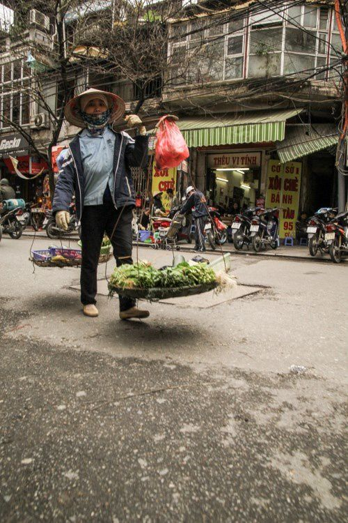 05 Hanoi (40)