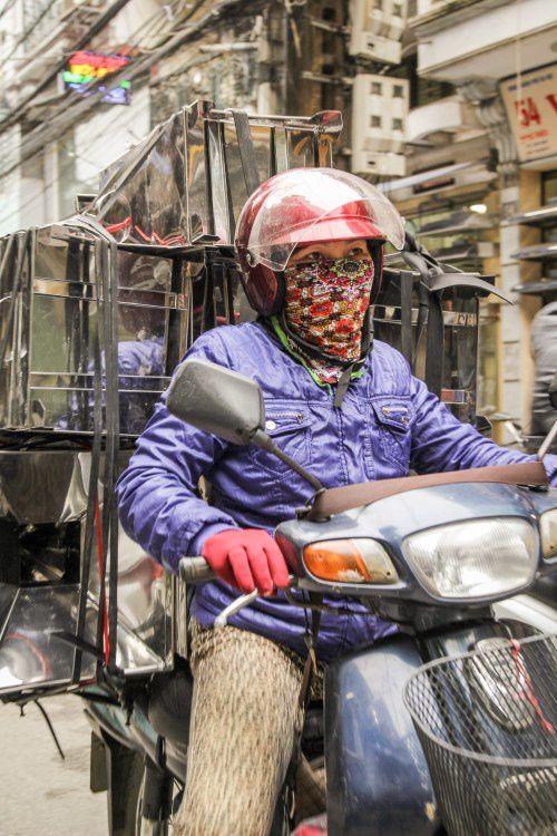 05 Hanoi (44)