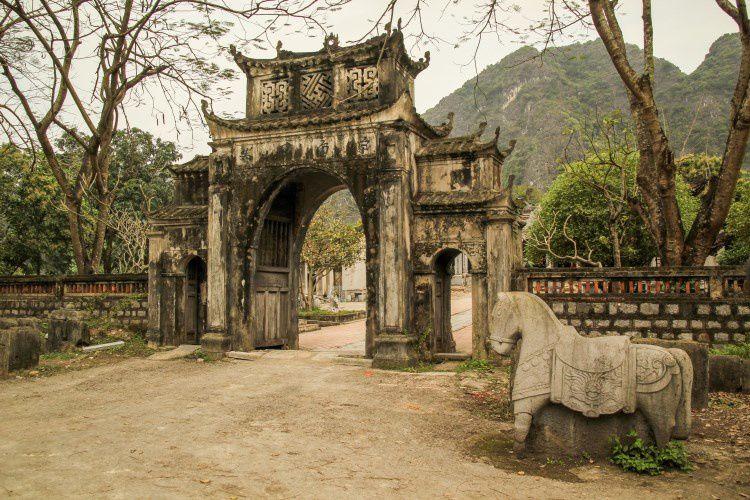 Vietnam-3 9383-99