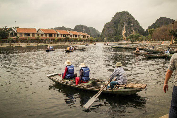 Vietnam-3 9427-130