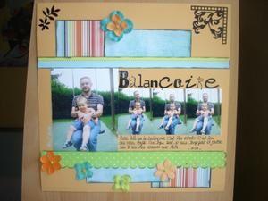 balanc10-copie-1.jpg
